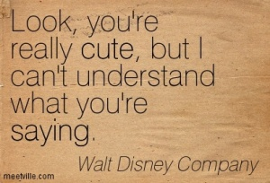 Quotation-Walt-Disney-Company-cute-saying-Meetville-Quotes-13010