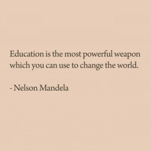 quote_nelson-mandela_on-changing-the-world_za-1