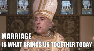 marriage-bringsustogether